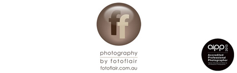 Fotoflair Specialist Portrait Photographers